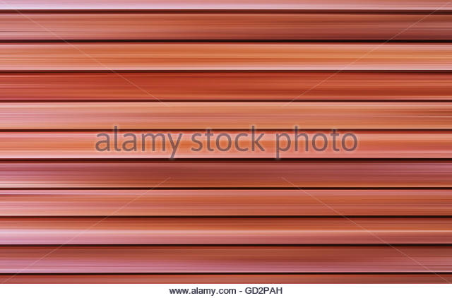 Wood siding stock photos wood siding stock images alamy for Horizontal wood siding