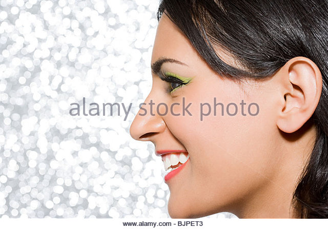 haircut indian indian profile stock photos amp indian profile 6014