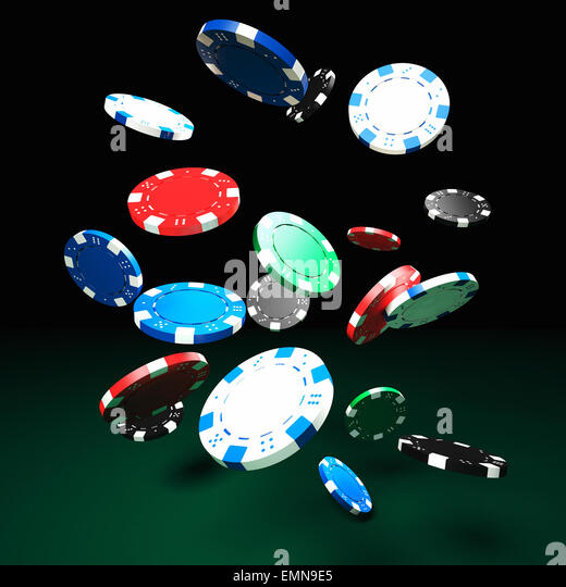 online casino video poker dce online