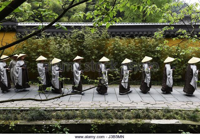 Rinno - Sakyamuni