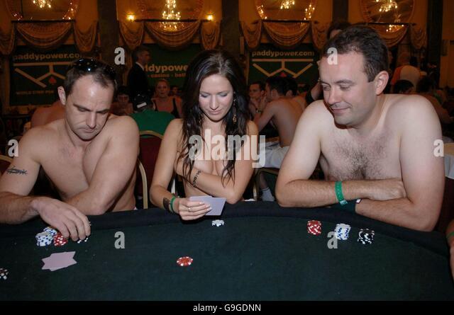online casino germany online casion