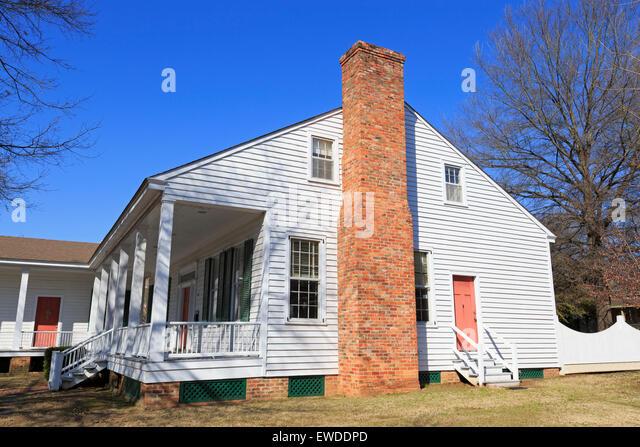 Old Alabama Town Stock Photos & Old Alabama Town Stock Images - Alamy
