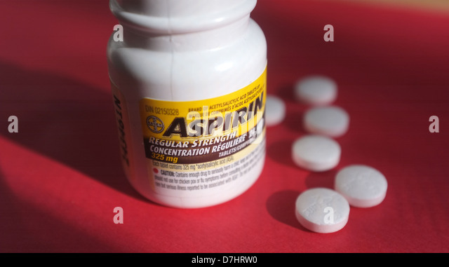 how aspirin is made The modern chemical industry dates back to the mid-19th century when scientists  in  products made from petrochemicals include plastics, soaps, detergents,   petrochemicals are found in such common products as aspirin, cars, clothing,.