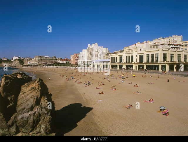 Vista sol beach resort & casino