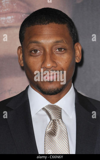 khalil kain siblings