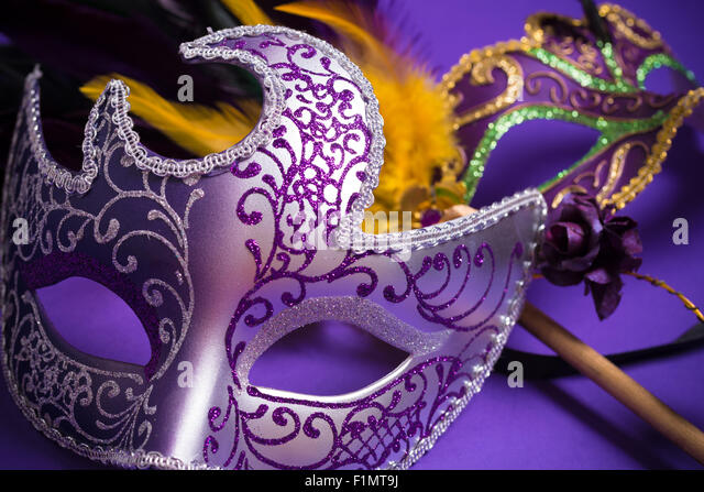 purple carnival mask wallpapers - photo #8