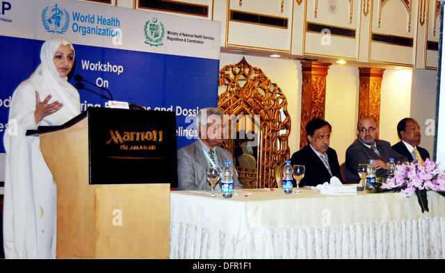 afzal bari national journal live - photo#26