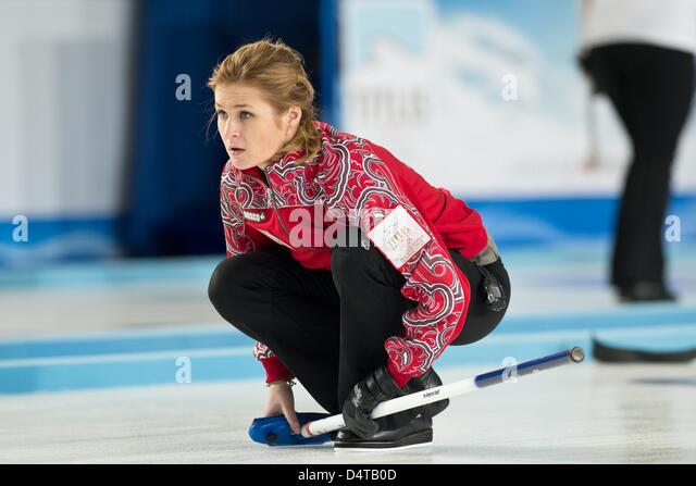 Fomina Stock Photos & Fomina Stock Images - Alamy