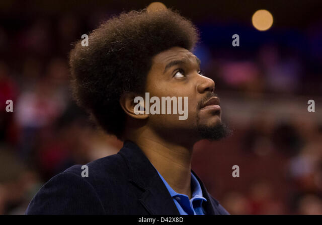 Bynum Stock Photos Amp Bynum Stock Images Alamy