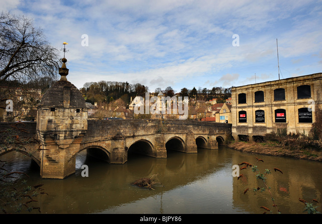 personals in bradford on avon