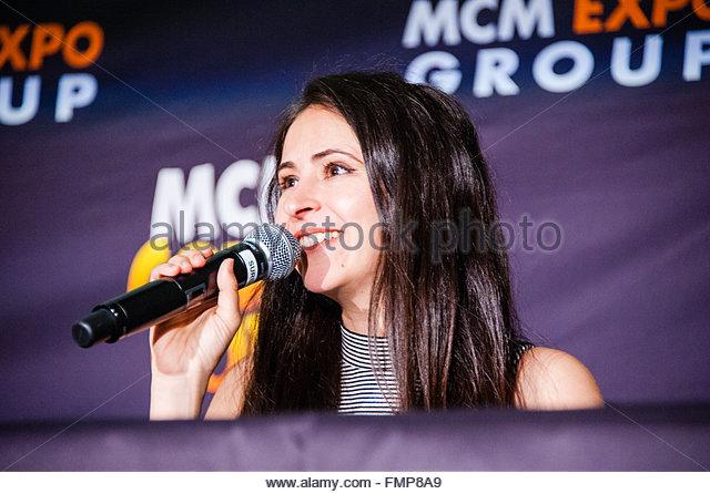 jessica dicicco behind the voice actors