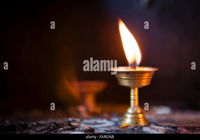 Butter Lamp Stock Photos & Butter Lamp Stock Images - Alamy