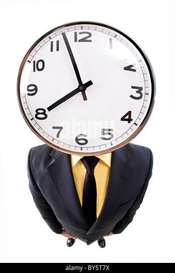 Timeless Clock Stock Photos Timeless Clock Stock Images