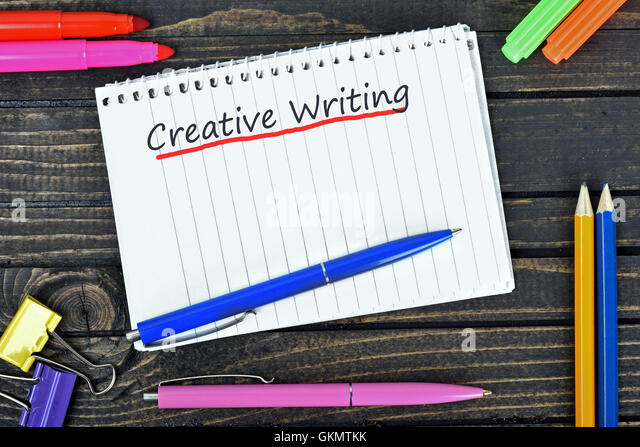 Creative writing tools   Sample thesis in mathematics education     Content Marketing Institute Helpful tips and tools for writing  inspiration  and motivation  All items  posted are