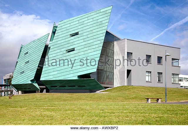 Green Cladding Stock Photos Amp Green Cladding Stock Images
