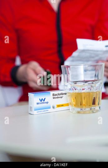 plavix vs aspirin