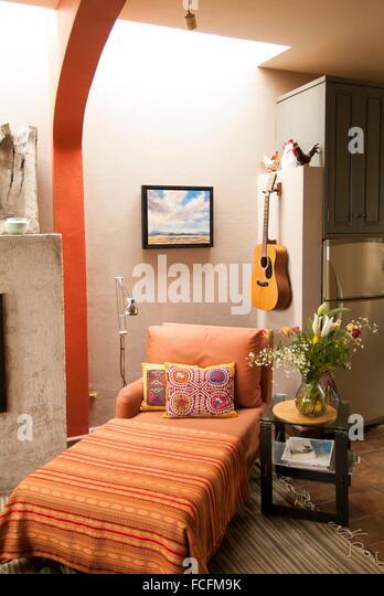 Mexico Home Interior Stock Photos Mexico Home Interior