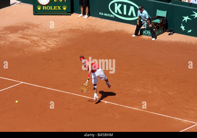 initial experience of the tennis serve First strike tennis - first serve and second serve return drills  note: if you  notice that players are still experiencing difficulties, increase the.