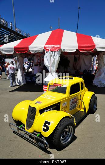 Lucas Oil Raceway Stock Photos & Lucas Oil Raceway Stock ...
