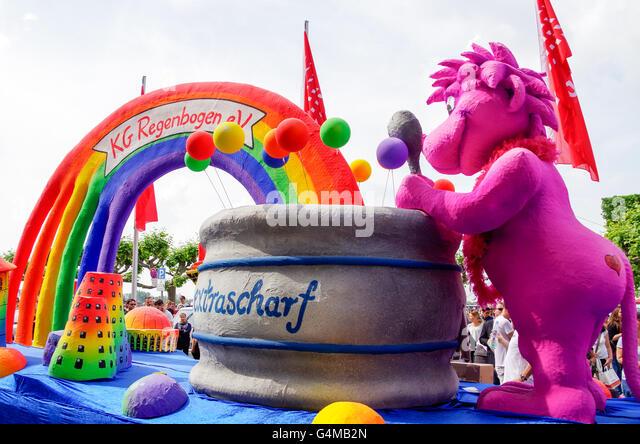 gay pride peace river