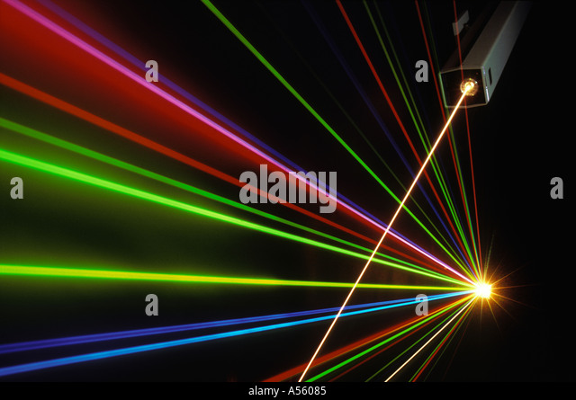Laser Beams Light Stock Photos  Laser Beams Light Stock Images