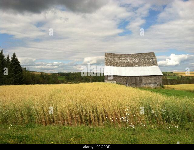 Antique Barn Stock Photos Amp Antique Barn Stock Images Alamy