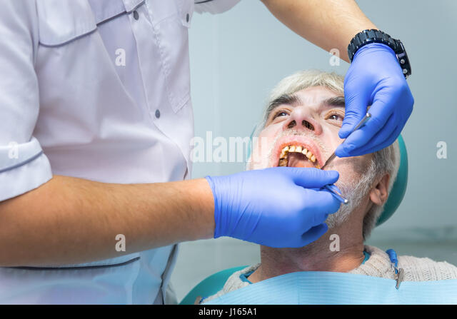 dentistry and senior citizen Mature and senior applicants  full-time enrollment may be necessary when preparing for admission to professional programs such as dentistry and  senior citizen.
