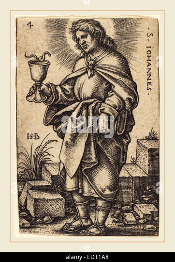 development of the reformation after 1521 1521 — luther excommunicated by papal bull decet romanum pontificem,   ulrich zwingli begins reformation in zurich bible printed in spain in hebrew,.
