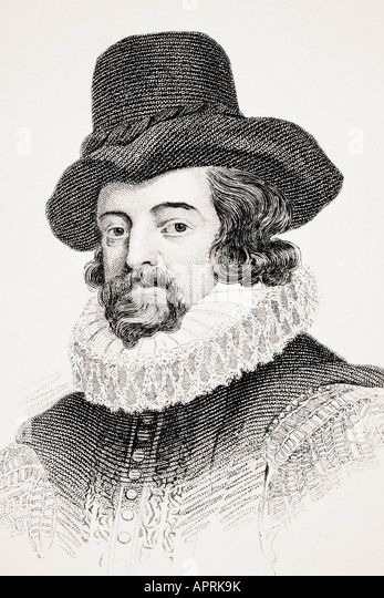 bacon as essayist Moral historical works lord bacon bacon, francis internet encyclopedia of philosophy, francis bacon (1561—1626) sir francis bacon (later lord verulam and the viscount st albans) was an english lawyer.