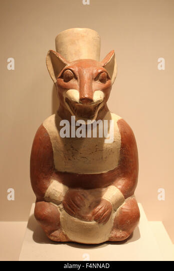 creations and the society of the moche period in peru The story of the moche is an epic account of society that thought it could control the world and what happened to it when it found it couldn't it's a story of human achievement and natural.