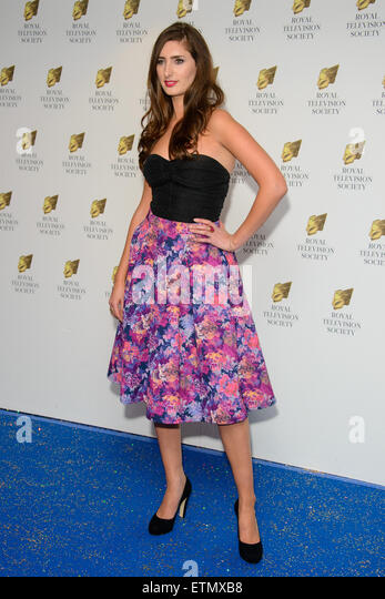 jessica knappett pregnantjessica knappett height, jessica knappett drifters, jessica knappett drunk history, jessica knappett husband, jessica knappett dan crane, jessica knappett age, jessica knappett inbetweeners, jessica knappett twitter, jessica knappett imdb, jessica knappett instagram, jessica knappett agent, jessica knappett inbetweeners movie, jessica knappett partner, jessica knappett wedding, jessica knappett movies and tv shows, jessica knappett feet, jessica knappett boyfriend, jessica knappett hot, jessica knappett inbetweeners 2, jessica knappett pregnant
