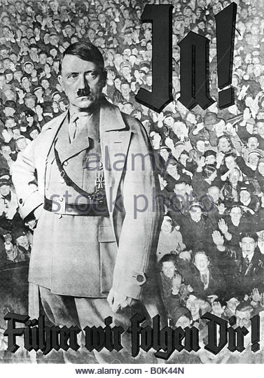 holocaust germany adolf The holocaust is defined as the systematic persecution and murder of 6 million jews and 5 million non-jews, including roma and sinti, poles, political opponents, lgbtq people and soviet prisoners of war (pows), by nazi germany from 1933 to 1945 jews were the only group targeted for complete.