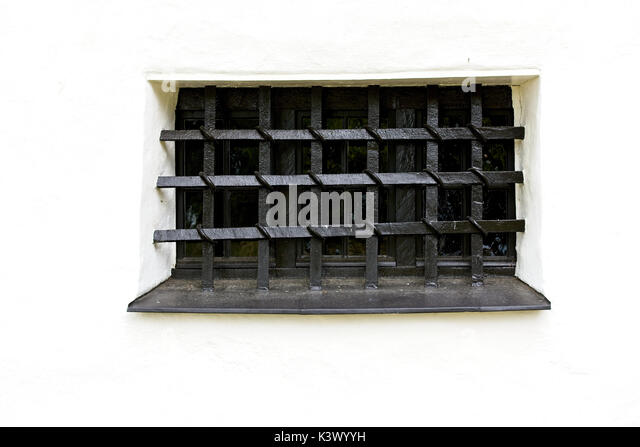 Metal Grille Stock Photos Amp Metal Grille Stock Images Alamy