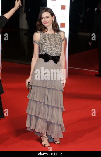 51st British Academy Film Awards