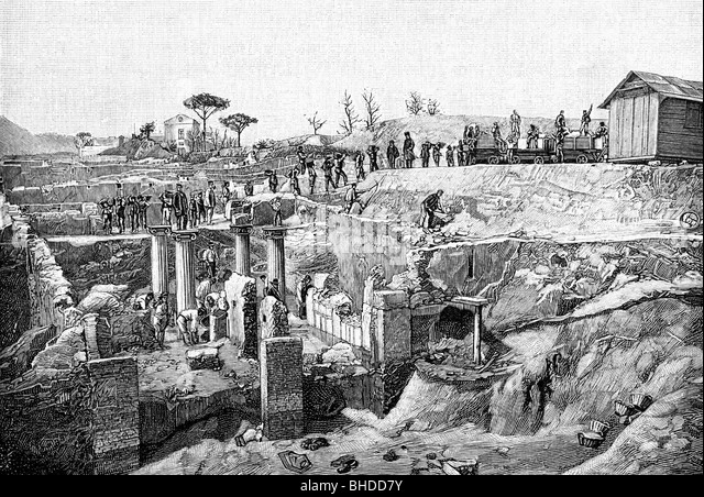 pompeii dating site Use this feature to understand the lives of people in southern italy before, during, and after the famous eruption of mt vesuvius in 79 ce, as well as learn how it.