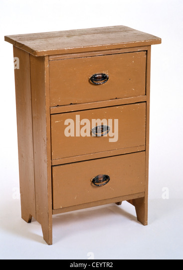 Diy market stock photos diy market stock images alamy How to renovate old furniture