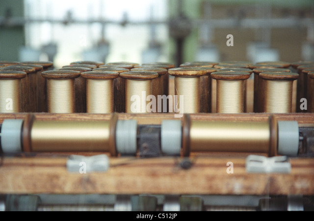 specialist crafts ltd winding the silk stock photos amp winding the silk stock 2979