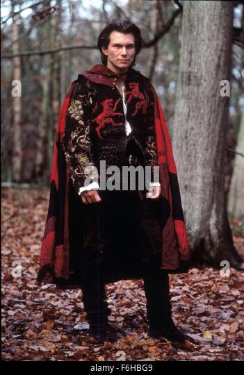 Robin Hood Prince Thieves Stock Photos & Robin Hood Prince ...