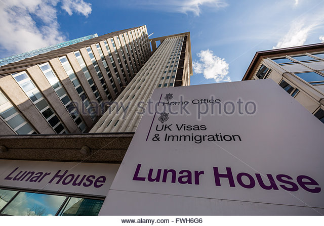 Border agency and uk stock photos border agency and uk - Uk visas and immigration home office ...
