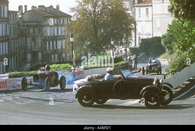 1920s Racing Cars Stock Photos 1920s Racing Cars Stock Images
