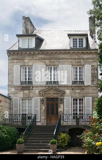 House Painting Sainte Adele