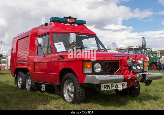 Image Result For Real Steel Rover V