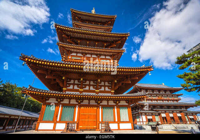 Kondo Stock Photos & Kondo Stock Images - Alamy