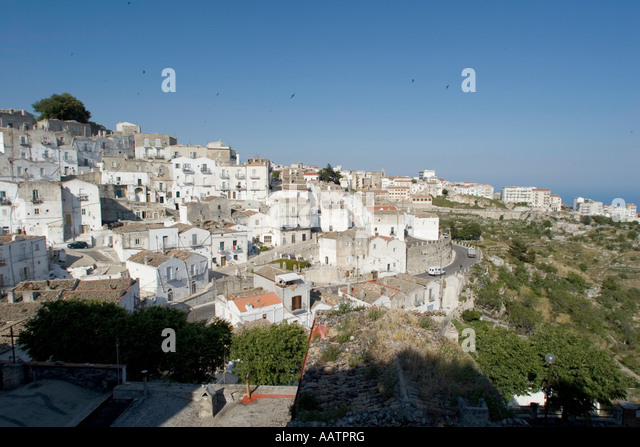 Abve stock photos abve stock images alamy for Puglia garden city ny