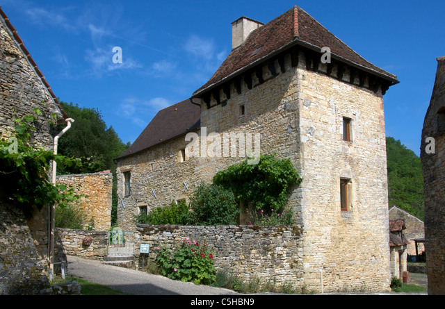 Stone Farmhouse Stock s & Stone Farmhouse Stock Alamy
