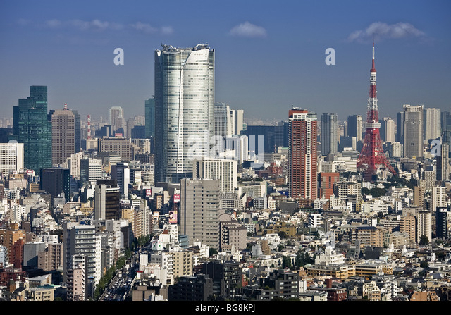 an overview of modern japan Welcome back to our insight on the history of japan in the first article we have taken a look at the prehistoric and classical japan, ranging from the.
