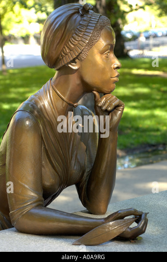 wheatley women Print page a herstory trail designed in honor of the boston women's memorial and celebrating the lives of abigail adams, lucy stone and phillis wheatley.