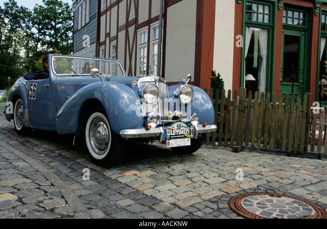 cars 1948 stock photos cars 1948 stock images alamy. Black Bedroom Furniture Sets. Home Design Ideas