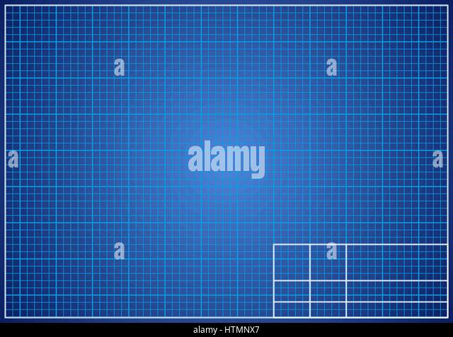 Engineering design science blueprint concept stock photos blueprint background technical design paper stock image malvernweather