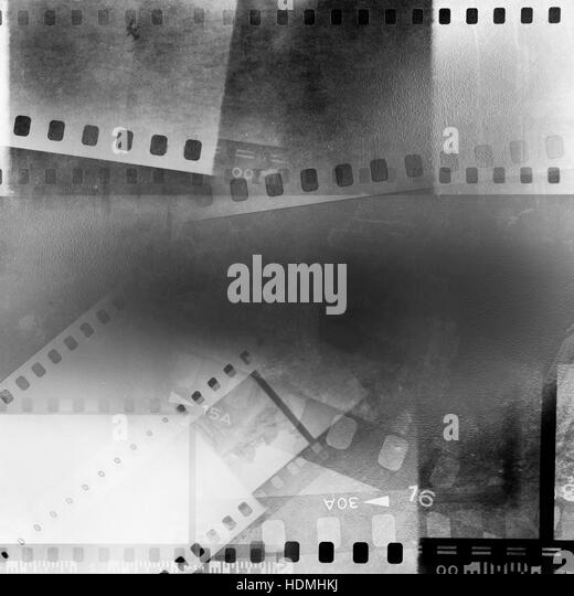 Film Negatives Stock Photos & Film Negatives Stock Images ...